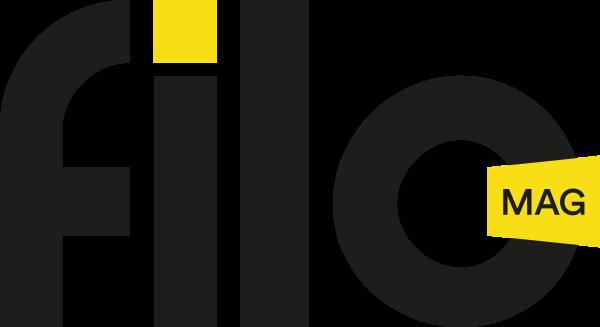 FILO Magazine