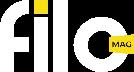 FILO Mag