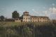 Villa Mensa - foto di Eugenio Ciccone